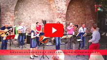 der ladenburger jazzworkshop 2017